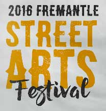 fremantle-street arts festival